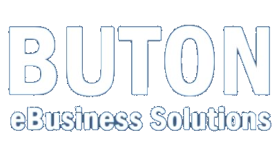 Buton eBusiness Solutions